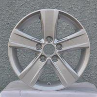 caso cubo da roda de 14 polegadas para o Volkswagen Jetta POLO novo Santana Jing Rui