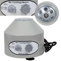 Wholesale 4000 rpm ml x V Centrifuge Machine Lab Desktop Electric Medical Practice