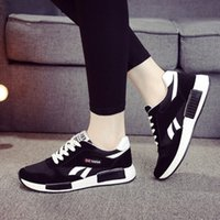 Wholesale 2016 Summer New Style Casual Belly button Shoes