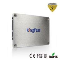 Wholesale New Arrival KingFast SATA3 SSD GB Inch mm Internal Hard Drive SSD Solid State Drive MB for computer KSD256B_24