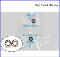 Wholesale MBM Dental Ceramic Bearing for High Speed Handpiece mm