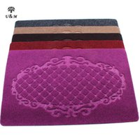 baby wipes fashion - 2016 New populor fashion high end atmosphere simple and beautiful neat soft and comfortable wipe pad baby mat