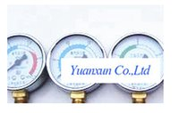Wholesale Oxygen pressure oxygen cylinder assembly form table Pa Oxygen Regulator