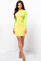 bell for sell - Sexy Dresses luxury women clothes hot selling Stretch Bodycon Sring Autumn Casual Clothing for wedding dresses
