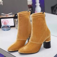 ankle boots buy - Enjoy Buy Brand Lim Stylish and Comfortable Ladies Short Boots In High Quality