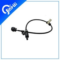 Wholesale 12 months quality guarantee auto parts ABS sensor for chery A5 OE No A21 orginal manufacturer