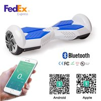 Wholesale 2016 inch kingkong type self balancing scooter bluetooth hoverboard New function App cellphone control wheels scooter