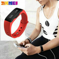 Wholesale 2016 Hot hot sales alibaba new bluetooth watch sleep monitor health partner health smart wristwatch Limited time discount