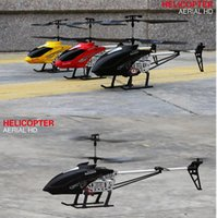 Wholesale Remote controlled aircraft Camera Drones Infrared remote controller