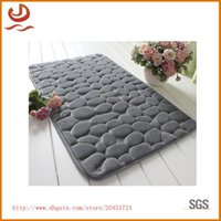 american bamboo flooring - Softable for bedroom washroom flooring carpet bamboo wall carpet pvc carpet floor