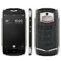 4500mAh Batterie IP67 Imperméable DOOGEE T5 4G LTE 3Go 32Go 64-Bit Octa Core MTK6753 Android 6.0 Marshmallow 5.5 pouces 1280 * 720 HD Smartphone