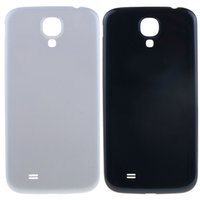 Wholesale 100 OEM Brand New Battery Cover Rear Back Door Case For Samsung Galaxy S4 i9500