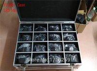 Wholesale put PAR Flight case for Fast Shipping Super Bright LED Par Only the Flight Case put PAR