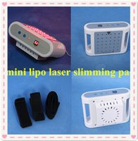 beauty equipment china - lipo laser distributor from china mini lipo laser or diodes laser lipo slimming fat reduction beauty equipment