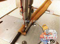 Wholesale Simultaneous car unilateral presser foot U192R193R sewing machine accessories