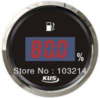 Wholesale mm Digital fuel level gauge SV KY10012