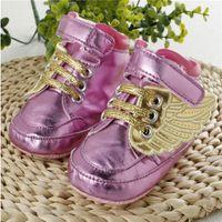 bebe shoes fashion - Baby Newborn Shoes Anti Slip Kids Shoes Cartoon Prewalker Soft Bottom Bebe Infant Shoes First Walkers Fashion Shoes
