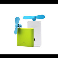 Cheap new 8 pin 2in1 mini micro otg usb mobile phone fan portable flexible mini usn fans for Android and iphone models