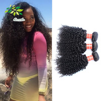 bella dream - Peruvian Kinky Curly Human Hair Extensions Remy Curly Virgin Hair Peruvian Hair Weave Jerry Curl Weave Wet And Wavy Bella Dream