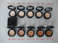 Wholesale Best Makeup Face Concealer DHL GIFT color