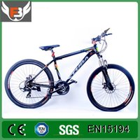 alloy cruiser bmx - 26er Downhill MTB a Bicycle Alloy Mountain Bike Full Suspension Bicycle