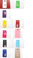 Revisiones Lumia cubierta dura recubierta de goma-Caso plástico de colores de goma dura mate de la PC para la galaxia A710 A310 A510 A3100 2016 A3 A5 A7 Nokia Lumia 850 de la piel de la contraportada 10pcs