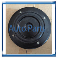 Wholesale auto ac compressor clutch hub sucker for Toyota Coaster bus V