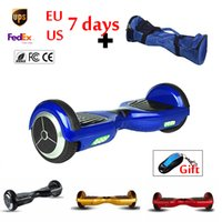 batteries msds - Hover Board UL C Battery MSDS Never Explode Speedway Self Balancing Electric Scooter Smart Balance Skateboard Adult Unicycle