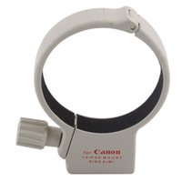 Wholesale Tripod Mount Ring A W for Canon mm f L IS USM Lens