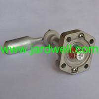 Wholesale Brand new air compressor spare parts oil level applying for Atlas Copco screw air compressor
