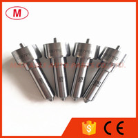 Wholesale Made in China Diesel common rail Injector Nozzle Injector Nozzle Diesel Nozzle L087PBD DSLA144FL087