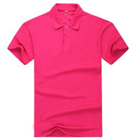 Wholesale FIBO POLO F101 HOT SALES SHIRT
