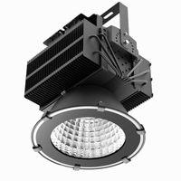 airport tower - outdoor Industrial lighting LED high bay light W W W W W W Tower crane lamp building spot light year warranty