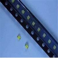 Wholesale LED Diod Assortment White Red Blue Green Yellow Diodes SMD LED Kit