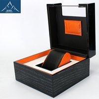 advanced package custom - Brand product packaging creative box custom European advanced plastic box jewelry box