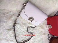 bags website - Liu Wen with arcade bag BD030 s official website hi sheepskin bag leather Tao set cute chain bag