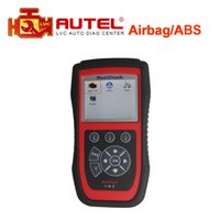 audi service specials - Original Autel MaxiCheck Airbag ABS SRS Light Service Reset Tool Special Application Diagnostics DHL
