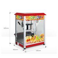 Wholesale POPCORN MAKER POPPER MACHINE