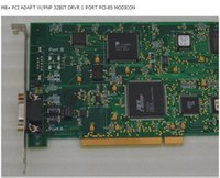 adapt pci - MB PCI ADAPT W PNP BIT DRVR PORT PCI MODICON