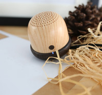 battery transfer - 2016 The Hottest selling Mini Nut Bluetooth Speaker A020 with Handsfree and rechargeable battery and water transferring printing