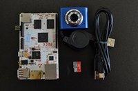 Wholesale OpenCV Kit with pcDuino8 Uno