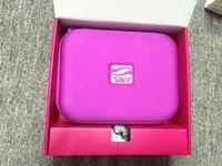 Wholesale 150000 shots Mini HPL Electric Laser Hair Epilator Depilador Permanent Hair Removal Device Laser Machine Home women