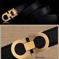 belt buy - Belts For Men Buy China Belts for Men from chinese ferrag amo Designer Belts suppliers with double gancini buckle
