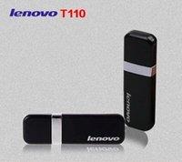 512gb usb flash drive - 2016 new GB Lenovo T110 usb flash drive pendrive memory disk