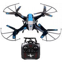 Wholesale rc aircraft model quadcopter multirotor EMAX ESC Simon A for FPV aerial photography axis multiaxial aircraft
