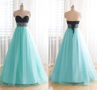 apple green color code - 2016 Cheap Shipping Green Color Chiffon Beaded Sweetheart Ruched Dress Code Grew Floor Free Prom Evening Dresses HY1261