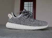 Wholesale Unauthorized Authentic David s th Batch s Boost Turtle Dove David s th TD Discount Michael