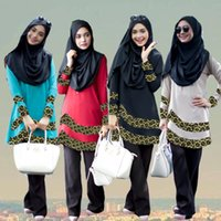 abaya burqa - New design Muslim Women Dress pictures Islamic Abaya Turkish hijab Clothing jilbab and abayas Turkey Robe Musulmane Dresses Burqa Vestido