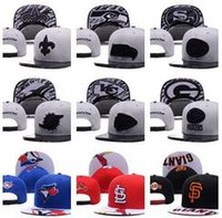 animal son - Snapbacks Hat Cayler Sons Hip Hop fashion Snapbacks adjustable Hats Men Caps Women Ball Caps Top quality Snapback caps