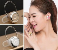 beautiful bluetooth stereo headset - Hot Sale Voice Control CSR Q3 Wireless Bluetooth Earphone Mini Stereo Headset Colors Selection with Beautiful Package